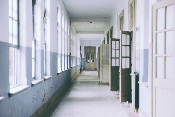 Psicología Infantil - Acoso Escolar y Bullying - foto interior texto - Mentalea pamplona