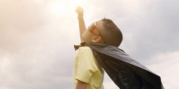 Psicología Infantil - TDHA - foto interior texto - Mentalea pamplona