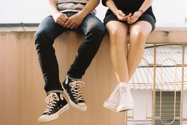 Terapia con Adolescentes - foto interior texto - Mentalea pamplona