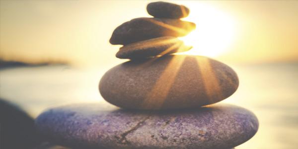 Talleres - foto interior texto - Mindfulness