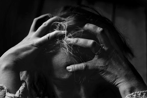 Terapia de Adultos - Ansiedad 2 - foto interior texto - Mentalea pamplona